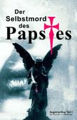 Der Selbstmord des Papstes