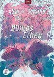 """Buch in der Ähnliche Bücher wie """"Mondtochter: Die Nacht der Elemente 1"""" - Wer dieses Buch mag, mag auch... Liste"""