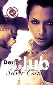 Der Club - Silver Card