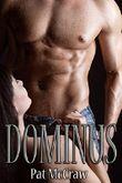 Dominus - BDSM Kurzgeschichten für Erwachsene