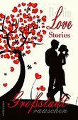 Großstadtrauschen: Berlin Love Stories (Liebesroman)