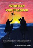 """Buch in der Ähnliche Bücher wie """"Don Quichote"""" - Wer dieses Buch mag, mag auch... Liste"""