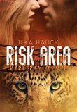 Risk Area - Verloren in dir