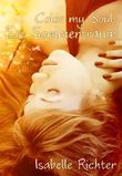 Color my Soul - Ein Sommertraum
