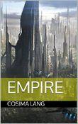 Empire: Mag und Kilian