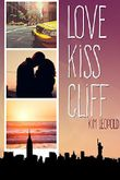 Love, Kiss, Cliff