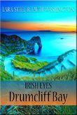 Irish Eyes - Drumcliff Bay