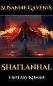 Shai'lanhal