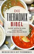 Die Thermomix-Bibel