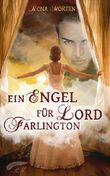 Ein Engel für Lord Farlington