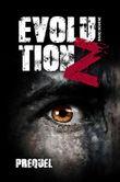 """Buch in der Ähnliche Bücher wie """"Evolution Z: Stufe Eins (Endzeit Zombie Thriller - Evolution Z 1)"""" - Wer dieses Buch mag, mag auch... Liste"""