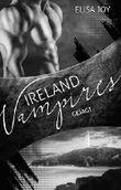 Ireland Vampires - Gejagt