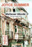 Malteser Morde: Paulines zweiter Fall (Pauline Mysteries 2)