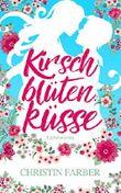 Kirschblüten Küsse