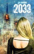 2033: (Dystopie, Drama)