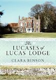 The Lucases of Lucas Lodge