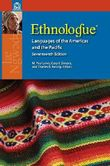 Ethnologue: Languages of the Americas and the Pacific, 17th Edition (2014-06-18)
