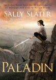 Paladin by Sally Slater (2015-05-14)