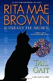 Tail Gait: A Mrs. Murphy Mystery by Rita Mae Brown (2015-05-26)