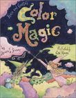 Alice and Greta's Color Magic by Steven J. Simmons (2001-09-11)