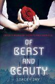 """Buch in der Ähnliche Bücher wie """"The Beauty and the Beast"""" - Wer dieses Buch mag, mag auch... Liste"""