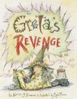 Greta's Revenge: More Alice and Greta by Steven J. Simmons (1999-09-21)