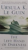 The Left Hand of Darkness by Ursula K. Le Guin (1987-03-15)