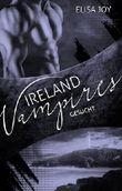 Ireland Vampires - Gesucht