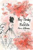 Hey Monday - Maiblüte
