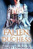 ROMANCE: Fallen Duchess (A Historical Regency Victorian Murder Mystery Romance)