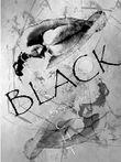 Gelöscht 04 - Black
