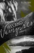 Ireland Vampires - Verletzt