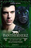 Pantherherz