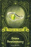 """Buch in der Ähnliche Bücher wie """"Alhens Erbe (Die Sagen der Avenin 4)"""" - Wer dieses Buch mag, mag auch... Liste"""