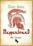 Steppenbrand (Codex Aureus 2)