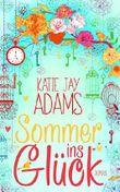 Buch in der Die schönsten Sommerbücher 2016 Liste