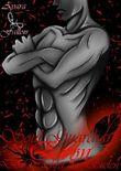 Die Wächter der Seelen: Evon (Soul Guardians 1)
