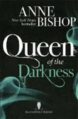 Queen of the Darkness: The Black Jewels Trilogy Book 3 by Anne Bishop (2014-07-03)