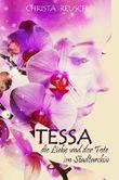 Tessa, die Liebe und der Tote im Stadtarchiv