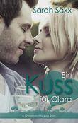 Ein Kuss für Clara