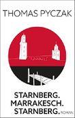 Starnberg. Marrakesch. Starnberg.
