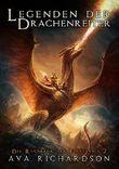 Legenden der Drachenreiter