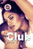 Der Club - Gold Card (Der Club 2)