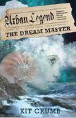 Urban Legend: The Dream Master