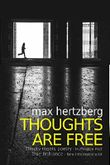 Thoughts Are Free: East Berlin, 1994 (East Berlin Series Book 2)