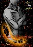 Die Wächter der Seelen: Feargus (Soul Guardians 2)