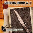 Verlangen zu töten: Sherlock Holmes & Co 17