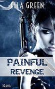 Painful Revenge