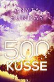 500 Küsse