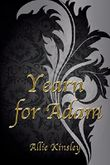 Yearn for Adam (Yearn for ... 1)
